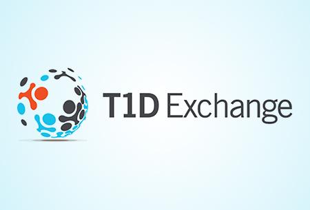T1D-Exchange-Logo-Formatted