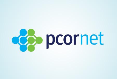 PCORnet-Logo